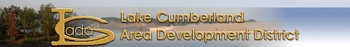 Service Providers Lake Cumberland Area Development District - Revolving Loan Fund in Springs KY