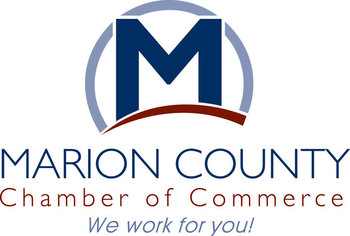 Service Providers Lebanon-Marion County Chamber of Commerce in Lebanon KY