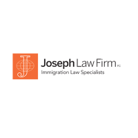 Joseph Law Firm PC