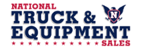 National Truck & Equipment Sales