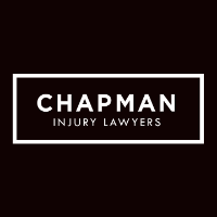Chapman Injury Lawyers