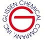 Glissen Chemical Co. Inc.