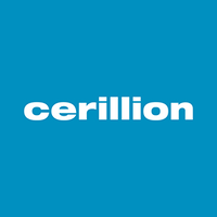 Cerillion Technologies Ltd.