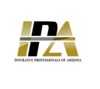 Medicare Insurance in AZ