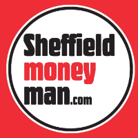 Sheffieldmoneyman - Mortgage Broker