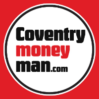 Coventrymoneyman - Mortgage Broker