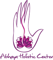 Abhaya Holistic Center
