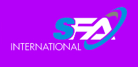 SFA International