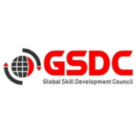 Global Skill Development Council