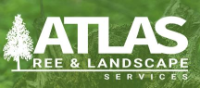 Atlas Tree Services