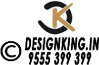 design king interior-design.