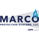 Marco Protection Systems, LLC