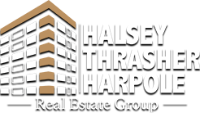 Commercial Real Estate Jonesboro AR - Halsey Thrasher Harpole