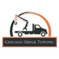 Chicago Ridge Towing
