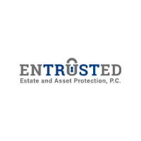 Entrusted Estate and Asset Protection, P.C