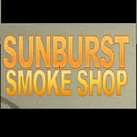 SunBurstSmokeShop