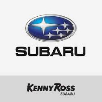 Service Providers Kenny Ross Subaru in North Huntingdon PA
