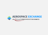 Aerospace Exchange