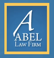Abel Law Firm