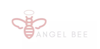 Service Providers ANGEL BEE in Frankfort KY