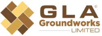 GLA Ground Works Limited