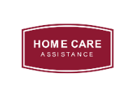 Home Care Assistance of Douglas County