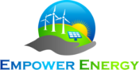 Empower Energy Corp