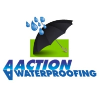 AA Action Waterproofing,805 Barkwood Court Suite B, Linthicum Heights, MD 21090,8889225517