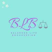 Balanced Life Bookkeeping PLLC