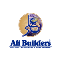Ali Builders & Developers - Real Estate Builders & Developers.