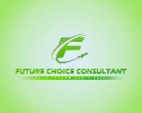Future Choice Consultants
