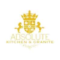 Absolute Kitchen & Granite