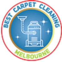 Best Carpet Cleaning Melbourne