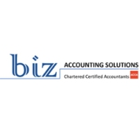 Biz Accounting Solutions Ltd