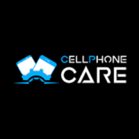 CellPhone Care