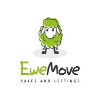 EweMove Estate Agents in Bishop's Stortford and Stansted