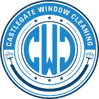 Castlegate Window Cleaning
