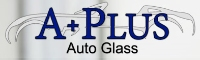 A+ Affordable Auto Glass Repair