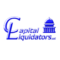 Capital Liquidators, LLC