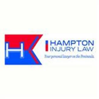 Hampton Injury Law PLC Workers Compensation