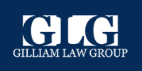 Gilliam Law Group