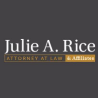Julie A. Rice, Attorney at Law & Affiliates