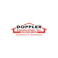 Doppler Construction,Inc