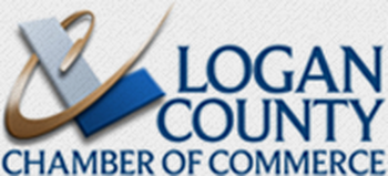 Service Providers Logan County Chamber of Commerce in Russellville KY