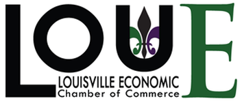 Louisville East-Middletown Chamber of Commerce Company Logo by Louisville East-Middletown Chamber of Commerce in Louisville KY