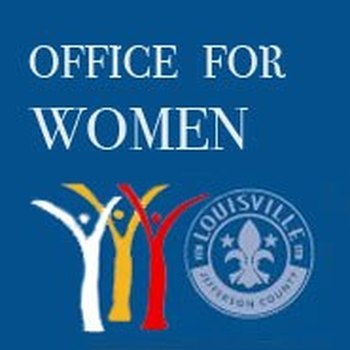 Louisville Metro Office for Women (OFW)