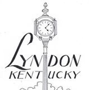 Lyndon Area Business Association, Inc. Company Logo by Lyndon Area Business Association, Inc. in Lyndon KY
