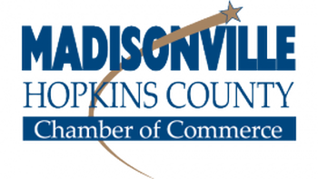 Service Providers Madisonville-Hopkins County Chamber of Commerce in Madisonville KY