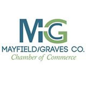 Service Providers Mayfield & Graves County Chamber of Commerce in Mayfield KY