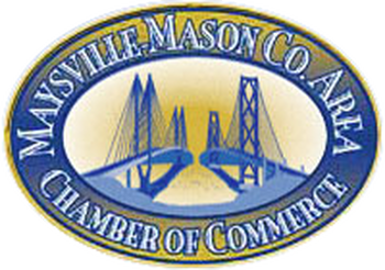 Maysville-Mason County Area Chamber of Commerce Company Logo by Maysville-Mason County Area Chamber of Commerce in Maysville KY